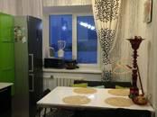 Квартиры,  Новосибирская область Обь, цена 1 595 000 рублей, Фото