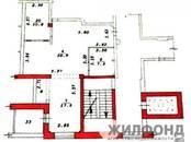 Квартиры,  Новосибирская область Бердск, цена 4 120 000 рублей, Фото
