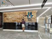 Офисы,  Москва Нахимовский проспект, цена 434 000 рублей/мес., Фото