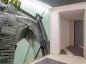 Офисы,  Москва Павелецкая, цена 6 940 020 рублей, Фото
