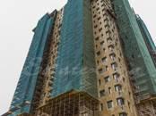 Квартиры,  Москва Калужская, цена 13 402 800 рублей, Фото
