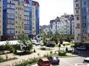 Квартиры,  Краснодарский край Краснодар, цена 48 000 рублей/мес., Фото