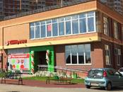 Другое,  Москва Бунинская аллея, цена 20 559 000 рублей, Фото