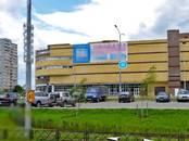 Гаражи,  Московская область Другое, цена 550 000 рублей, Фото