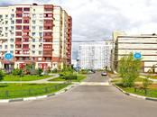 Гаражи,  Московская область Мытищи, цена 550 000 рублей, Фото