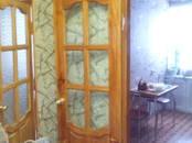 Квартиры,  Владимирская область Петушки, цена 1 800 000 рублей, Фото