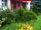 Квартиры,  Московская область Одинцово, цена 6 200 000 рублей, Фото