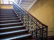 Квартиры,  Санкт-Петербург Петроградская, цена 17 500 000 рублей, Фото