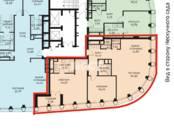 Квартиры,  Москва Парк культуры, цена 84 000 000 рублей, Фото