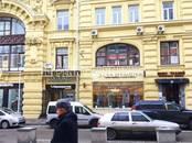Здания и комплексы,  Москва Кузнецкий мост, цена 599 000 рублей/мес., Фото