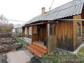 Дома, хозяйства,  Новосибирская область Новосибирск, цена 1 530 000 рублей, Фото