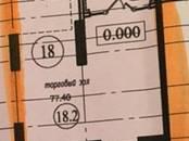 Магазины,  Санкт-Петербург Другое, цена 168 000 рублей/мес., Фото