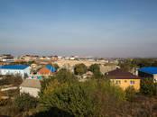 Дома, хозяйства,  Краснодарский край Анапа, цена 25 000 000 рублей, Фото