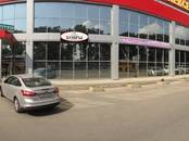 Другое,  Краснодарский край Анапа, цена 33 250 000 рублей, Фото