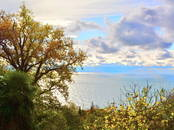 Квартиры,  Краснодарский край Сочи, цена 6 750 000 рублей, Фото