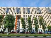 Квартиры,  Московская область Балашиха, цена 4 232 000 рублей, Фото