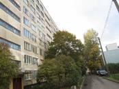 Квартиры,  Санкт-Петербург Другое, цена 4 400 000 рублей, Фото