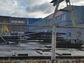 Склады и хранилища,  Санкт-Петербург Другое, цена 350 000 000 рублей, Фото