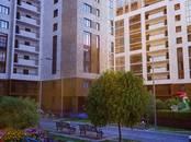 Квартиры,  Санкт-Петербург Старая деревня, цена 24 562 200 рублей, Фото