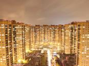 Квартиры,  Санкт-Петербург Выборгский район, цена 3 205 000 рублей, Фото