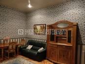 Квартиры,  Санкт-Петербург Чернышевская, цена 39 000 рублей/мес., Фото