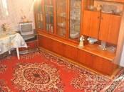 Дома, хозяйства,  Новосибирская область Новосибирск, цена 1 749 000 рублей, Фото