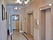 Квартиры,  Москва Цветной бульвар, цена 140 000 рублей/мес., Фото