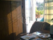 Квартиры,  Москва Академическая, цена 10 000 000 рублей, Фото