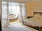 Квартиры,  Москва Белорусская, цена 180 000 рублей/мес., Фото
