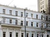 Офисы,  Москва Арбатская, цена 450 000 000 рублей, Фото