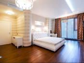 Квартиры,  Москва Белорусская, цена 400 000 рублей/мес., Фото