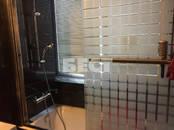 Квартиры,  Москва Молодежная, цена 70 000 рублей/мес., Фото