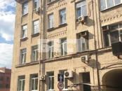 Офисы,  Москва Смоленская, цена 160 000 000 рублей, Фото