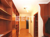 Квартиры,  Москва Краснопресненская, цена 88 000 рублей/мес., Фото