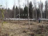 Земля и участки,  Владимирская область Александров, цена 270 000 рублей, Фото