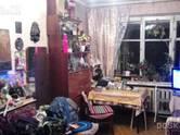 Квартиры,  Москва Черкизовская, цена 5 900 000 рублей, Фото