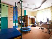 Квартиры,  Москва Автозаводская, цена 22 200 000 рублей, Фото