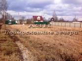 Земля и участки,  Московская область Новорязанское ш., цена 2 200 000 рублей, Фото
