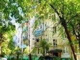 Квартиры,  Московская область Долгопрудный, цена 5 400 000 рублей, Фото
