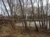 Земля и участки,  Московская область Каширское ш., цена 900 000 рублей, Фото