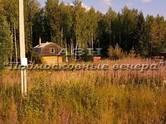 Земля и участки,  Московская область Ленинградское ш., цена 950 000 рублей, Фото