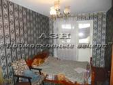 Квартиры,  Московская область Истра, цена 4 500 000 рублей, Фото