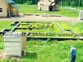Земля и участки,  Московская область Каширское ш., цена 800 000 рублей, Фото