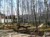 Дома, хозяйства,  Московская область Одинцовский район, цена 102 037 680 рублей, Фото