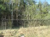 Дачи и огороды,  Московская область Щелково, цена 9 999 000 рублей, Фото