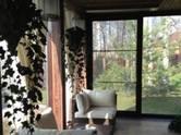Дома, хозяйства,  Санкт-Петербург Другое, цена 25 500 000 рублей, Фото
