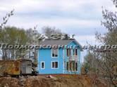 Дачи и огороды,  Московская область Нахабино, цена 5 200 000 рублей, Фото
