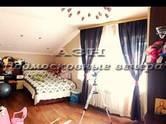 Дачи и огороды,  Московская область Химки, цена 17 600 000 рублей, Фото