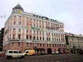 Офисы,  Москва Тверская, цена 251 333 рублей/мес., Фото