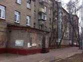 Квартиры,  Москва Петровско-Разумовская, цена 13 500 000 рублей, Фото